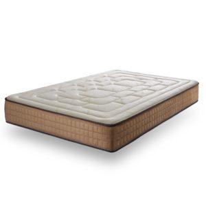 colchón soft cashmere
