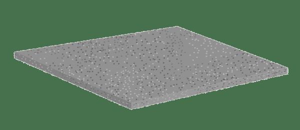 viscografeno