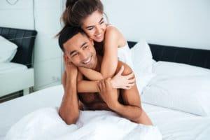 Los mejores colchones para tener sexo