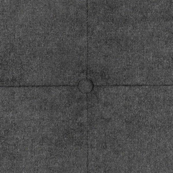 Cabecero nido antimanchas Artemisa