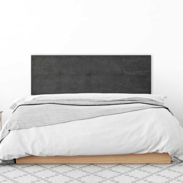 Cabecero cama Zeus
