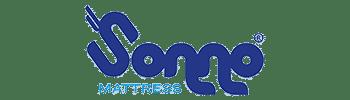 logo sonnomattress