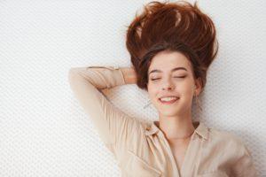 Cuidar el colchón es indispensable para mantenerlo en buen estado