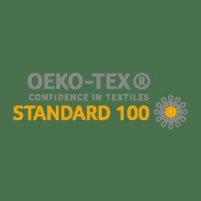 Standard 10 By OEKO TEX
