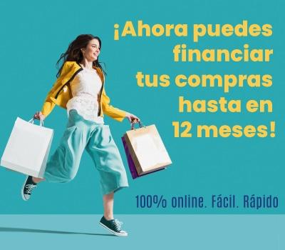 Financiación Payin 7