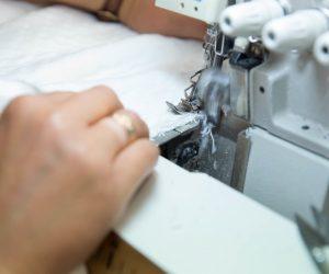 Fabricando colchón   Fabricantes españoles